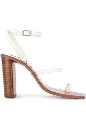 SENSO Yabba I sandals