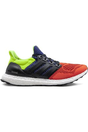 adidas Ultra Boost OG Packer sneakers