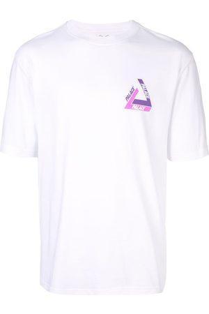 PALACE P-3D T-shirt