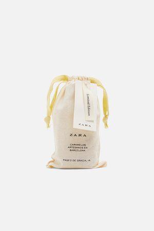 Zara Caramelos artesanos, barcelona 100 ml