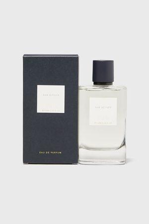 Zara Homem Perfumes - Raw vetyver 120 ml