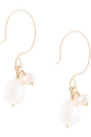 Petite Grand Fate earrings