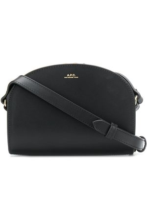 A.P.C Cross body bag