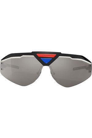 Prada Catwalk sunglasses