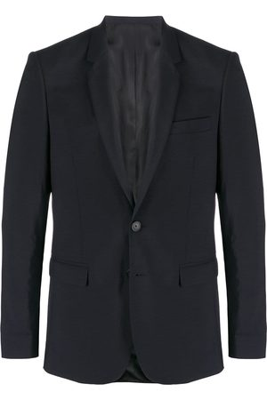 Sandro Two piece suit