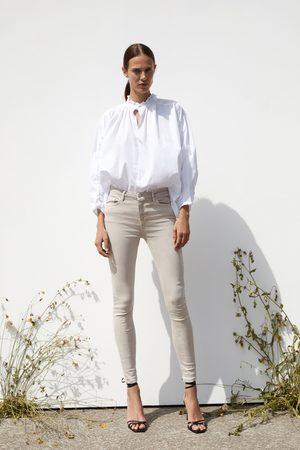 Zara Jeans zw premium skinny