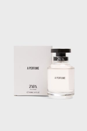 Zara A perfume 100ml