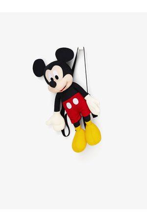 Zara Mochila mickey mouse ©disney