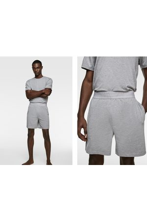 Zara Pack pijama curto