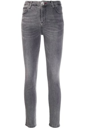 Philipp Plein Slim Fit Original jeans