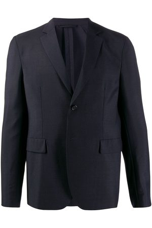 Acne Slim fit blazer