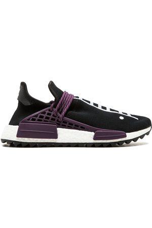 adidas Human Race HU Trail sneakers