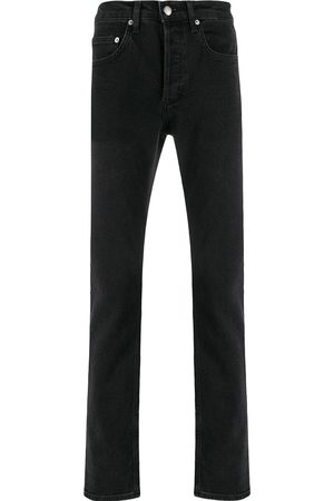 Sandro Slim fit trousers