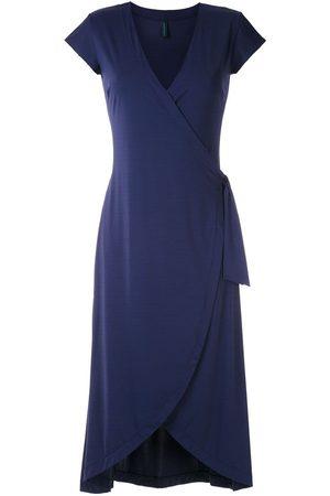 Lygia & Nanny Falcão UV dress