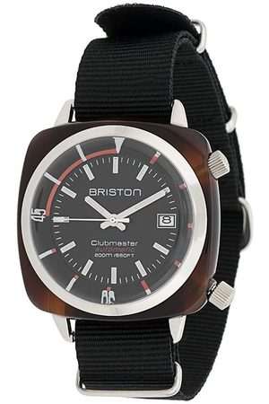 Briston Clubmaster Diver watch