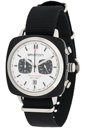 Briston Clubmaster Sport watch