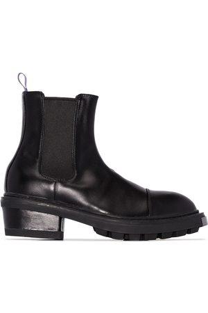 Eytys Nikita ankle boots