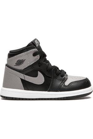 Jordan 1 Retro High OG BT sneakers