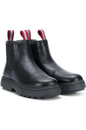 Camper Norte boots