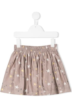 KNOT Distant skirt