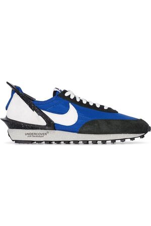 Nike X Undercover Daybreak sneakers
