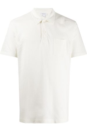 Sunspel Rivieria polo shirt