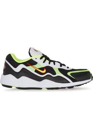 Nike Air Zoom Alpha sneakers