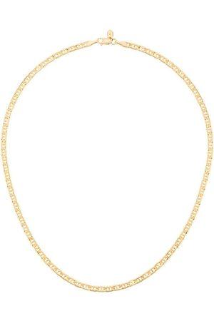 Maria Black Carlo 43 necklace