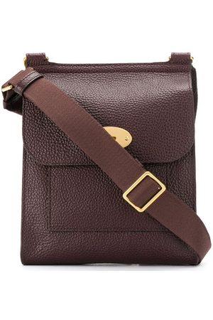 MULBERRY Small Antony shoulder bag