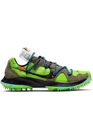 Nike Air Zoom Terra Kiger 3 Trail Shoes SS16 | Chain