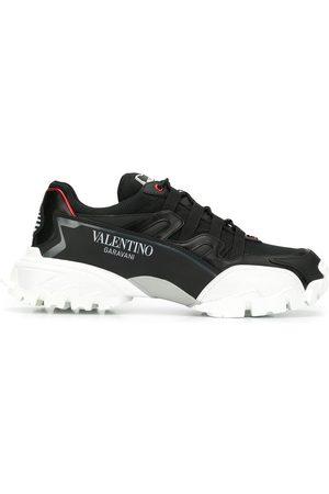 VALENTINO Garavani Climbers sneakers