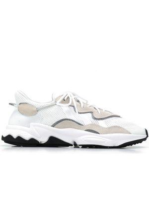 adidas Ozweego Hero sneakers