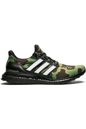 adidas X Bape Ultra Boost sneakers