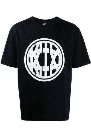 KTZ Senhora T-shirts & Manga Curta - Printed logo T-shirt