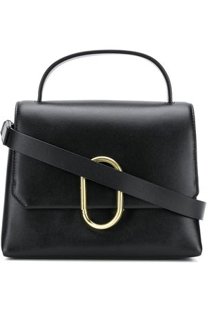 3.1 Phillip Lim Alix mini satchel
