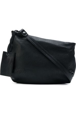 MARSÈLL Classic cross shoulder bag