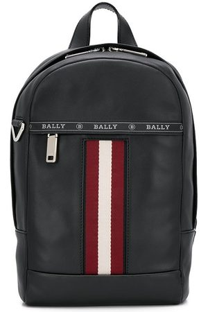 Bally Hari backpack