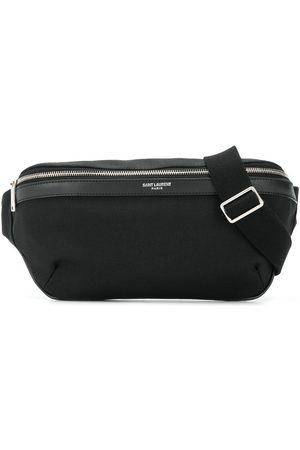 Saint Laurent Classic belt bag
