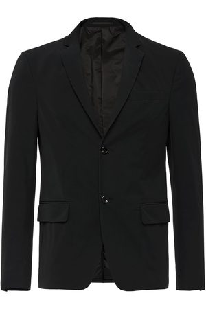 Prada Technical blazer