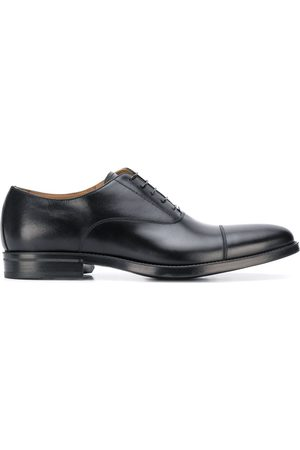 Scarosso Homem Oxford & Moccassins - Oxford shoes