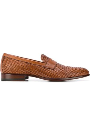 Scarosso Formal loafers