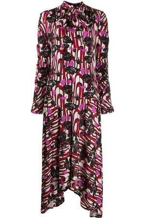 La DoubleJ Martha dress