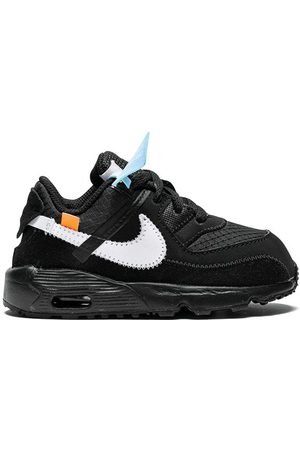 Nike The 10: Air Max 90 BT sneakers