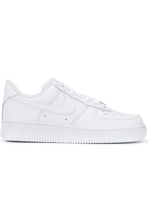 Tênis air force 1 sage lace xx Nike roxo | iLovee