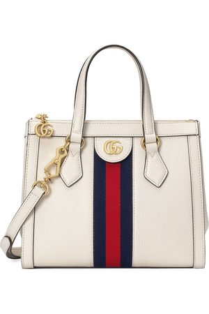 Gucci Senhora Shoppers - Small Ophidia tote