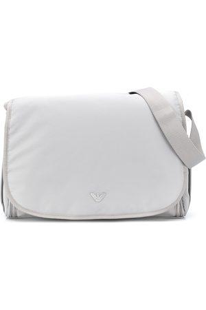 Emporio Armani Baby Changing Bag
