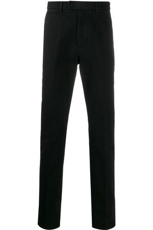 Fendi Straight-leg chinos