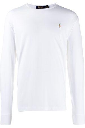 Polo Ralph Lauren 710760121 002 Natural (Veg)->Cotton