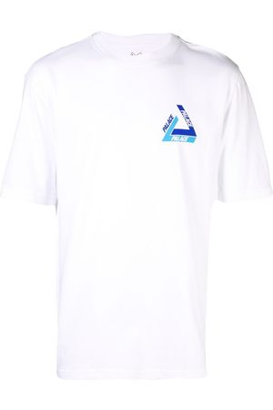 PALACE Tri-shadow T-shirt