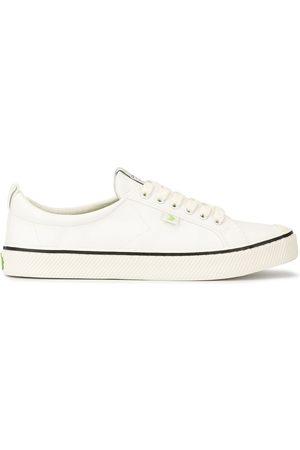 CARIUMA Homem Ténis - OCA low stripe sneakers